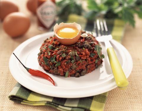 La cocina francesa recetas y noticas de la gastronom a de for Introduccion a la cocina francesa