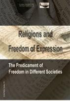 Religions and Freedom of Expression