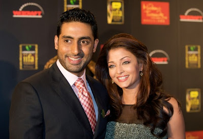 Aishwarya Rai Latest Romance Hairstyles, Long Hairstyle 2013, Hairstyle 2013, New Long Hairstyle 2013, Celebrity Long Romance Hairstyles 2445