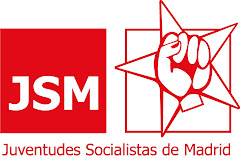 Juventudes Socialistas de Madrid