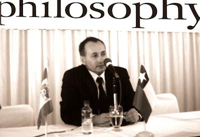 http://2.bp.blogspot.com/_MTMW0wRxmLE/Sk9BasA2y6I/AAAAAAAAAkY/SGDJ1BLtnuA/s400/Adolfo+Vasquez+Rocca+Conferencia+A3+2009+1+.JPG