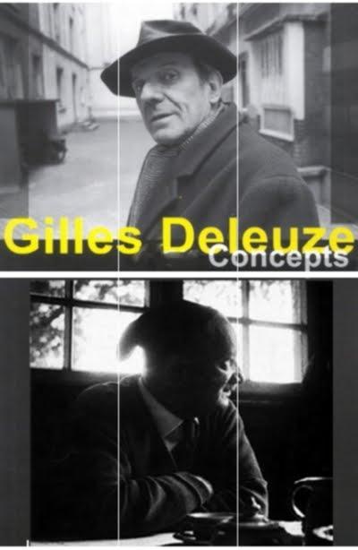 http://2.bp.blogspot.com/_MTMW0wRxmLE/THoCxag8LcI/AAAAAAAAAp4/Bl3h4m8ZvoE/s1600/Deleuze+Heidegger+portada.jpg