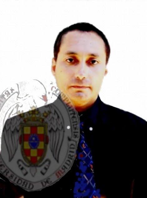 http://2.bp.blogspot.com/_MTMW0wRxmLE/TMhmH5nIiOI/AAAAAAAAA4Y/Wzu2-hU91ss/s1600/01_+Adolfo+V%C3%A1squez+Rocca_Pasaporte.JPG