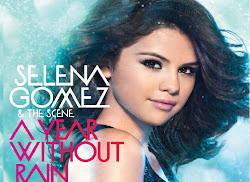 Selena Gomezemail on Selena Gomez