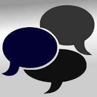 Conversaciones en INGLES - DIALOGOS simples para aprender INGLES