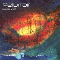 Pellumair - Force Error
