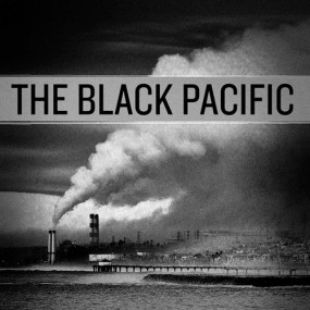 The Black Pacific / The Black Pacific (2010) The-black-pacific