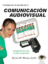 Introducción al estudio de la Comunicación Audiovisual