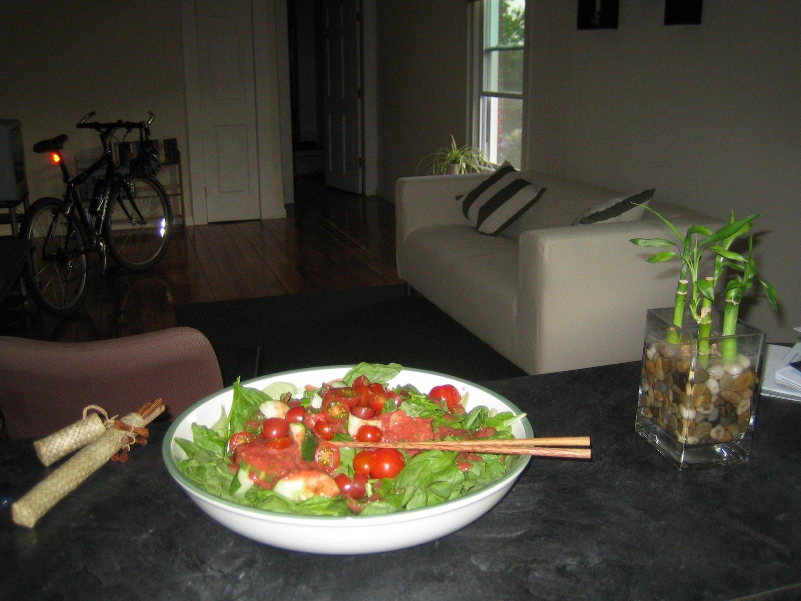 [Salad+Pic]