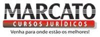 MARCATO CURSOS JURIDICOS