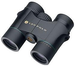 leupold 10x32 Katmai Wind River Binoculars