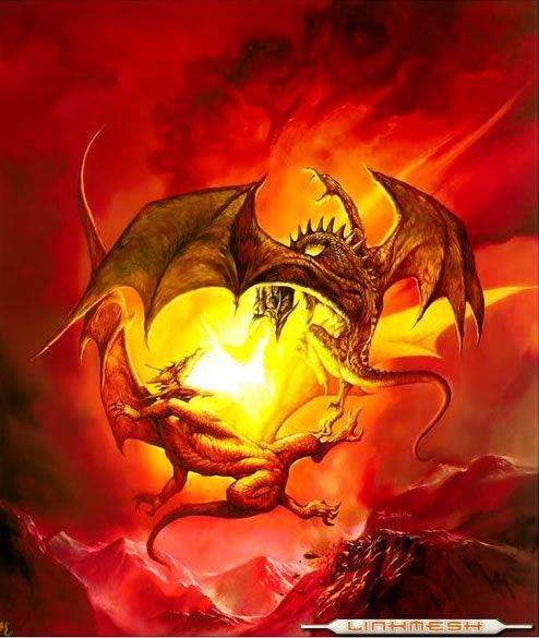 [guerra_de_dragones.jpg]