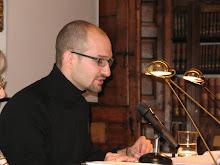 Roberto Ruiz Antúnez