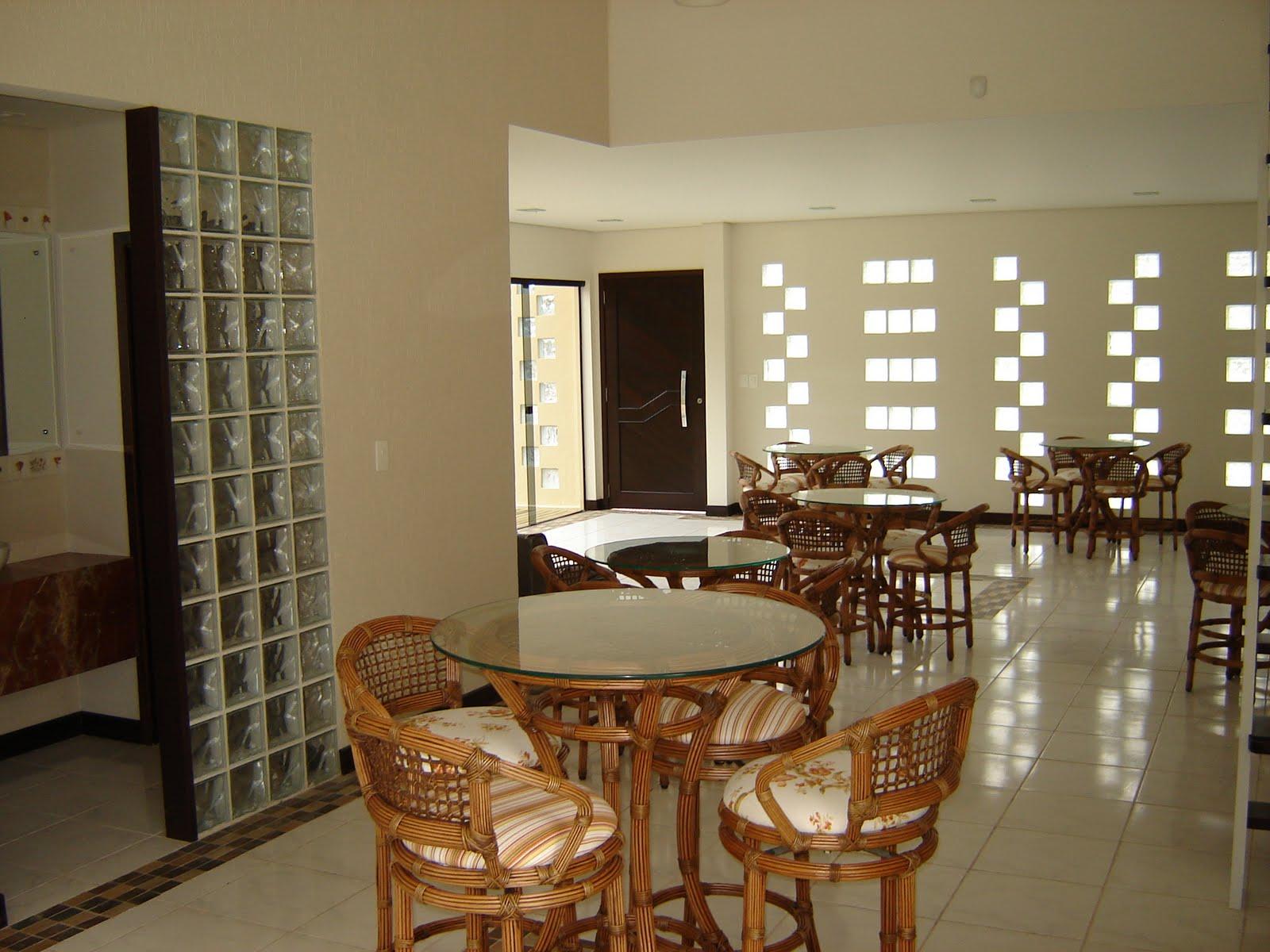 decoracao de interiores joinville : decoracao de interiores joinville:Sobrado arquitetura: Reformas interiores de casas