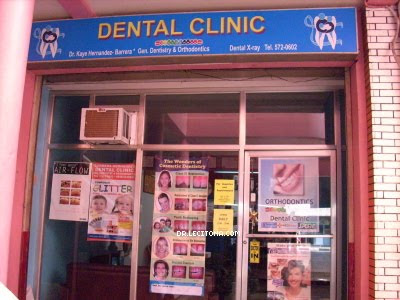 Malabon Dental Clinic