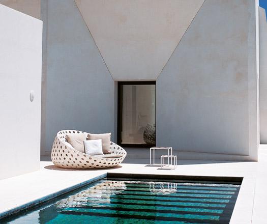 mm interior design outdoor rooms. Black Bedroom Furniture Sets. Home Design Ideas