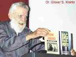 Grover Sanders Krantz