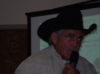 Bob Gimlin