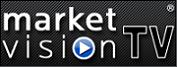 Oficjalny partner MarketVisionTV w Polsce