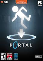 Descarga Portal gratis