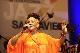 OMARA PORTUONDO