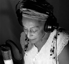 "OMARA PORTUONDO "" LA NOVIA DEL FILIN CUBANO """