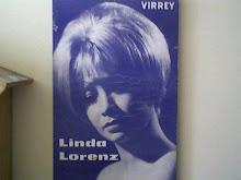 LINDA LORENZ
