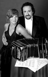 PASION VEGA Y JOSE MANUEL ZAPATA