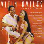 VITIN AVILES