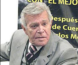 """AQUI VEMOS A : """" CHAMIN CORREA """" ESTE VIERNES 13 SE PRESENTARÁ EN CUERNAVACA- MEXICO COMO ANTESALA"""