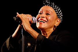OMARA PORTUONDO TAMBIEN ESTARA EN REPUBLICA DOMINCANA EN EL FESTIVAL DE BOLEROS