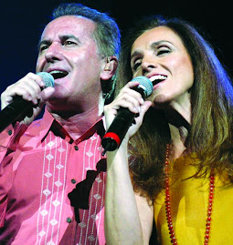 ANA BELN  Y VICTOR MANUEL EN COLOMBIA PRXIMAMENTE EN AGOSTO