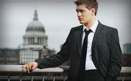 Michael Bublé saca un nuevo disco de su concierto en el Madison Square Garden