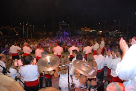 FESTIVAL SABANDEO