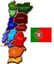 Novos Blog's sobre Portugal...e não só !!