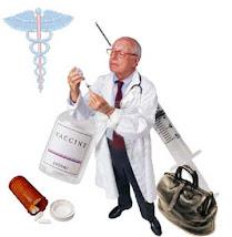 Médicos de Portugal
