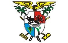 Escudo de Chiriquí