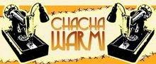 CHACHA-WARMI