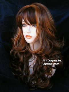 قصات شعر عالموضة Hair-styles-20.jpg