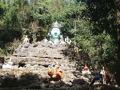 Thamtapan Buddhist Bureau