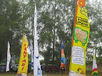 branding telekomunikasi