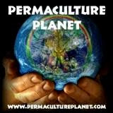 Permaculture News Review