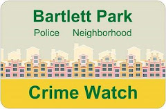 Please support crime watch
