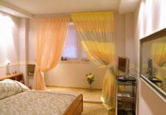 Как выбрать шторы в квартиру