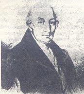 Ο στενός συνεργάτης του Ρήγα Φερραίου Καστοριανός Γεώργιος Θεοχάρης 1758-1843