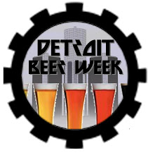 Official Blog of Detroit Beer Week