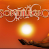 "Site de ""Sortilegio"" no Ar!"