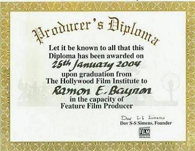 external image diploma.JPG