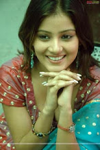 aunty bhabhi ki choot chudai desi stories and nangi photos aunty ...