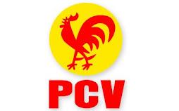 PCV: Consolidar  la Revolución y abrir caminos al Socialismo